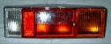 Catalogue_Fiat / Partnumber: 29997 offered by the Lancia Wellness Center.
