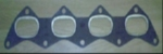 Lancia_Gaskets_and_Seals / Partnumber: 7700579 offered by the Lancia Wellness Center.
