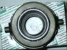 Lancia_Gearbox_Parts / Partnumber: 82323218-A offered by the Lancia Wellness Center.